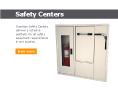 safety-center